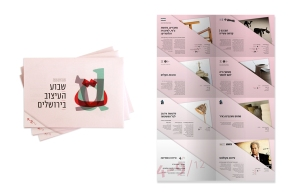 design_week2011