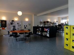 re-public-studio-3