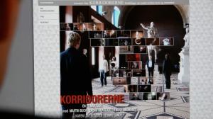 fullscreen_Tilbygningen-Korridorerne-forside