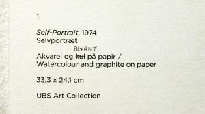 P1100655 copy