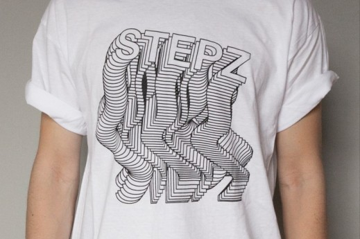 stepz-casper-heijkenskjold-02-web-720x479