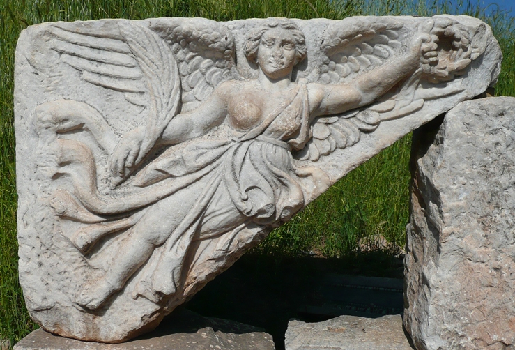 Goddess_Nike_at_Ephesus,_Turkey.JPG