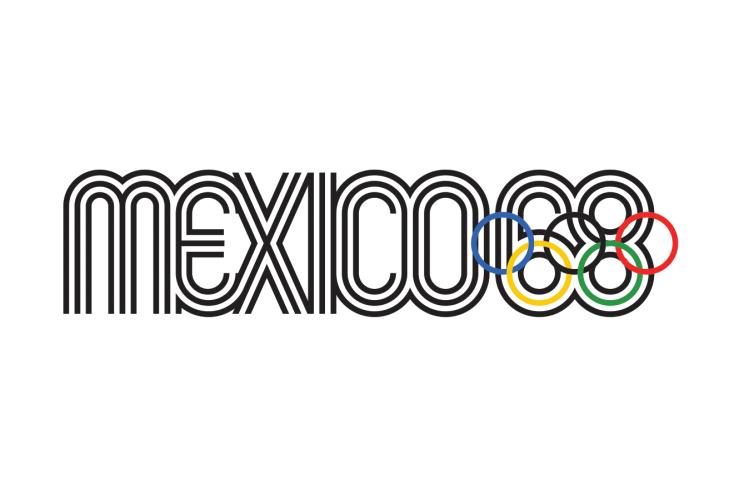 4cf12c595a87e61e6626f539e04fc0d8_lance_wyman_mexico_68_olympics_logo_07